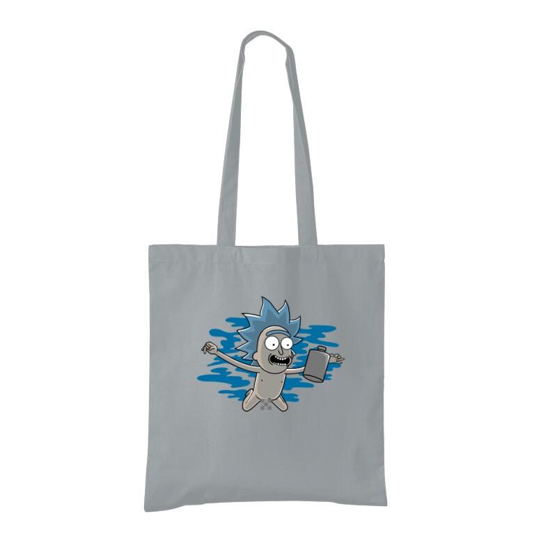 Rick Baby Bevásárló táska