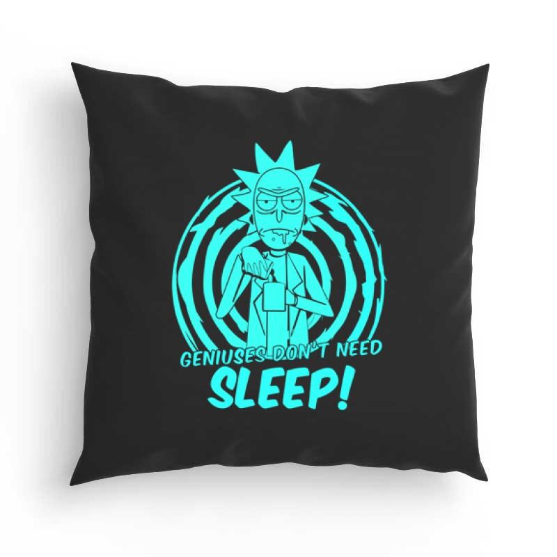Sleep! Párna