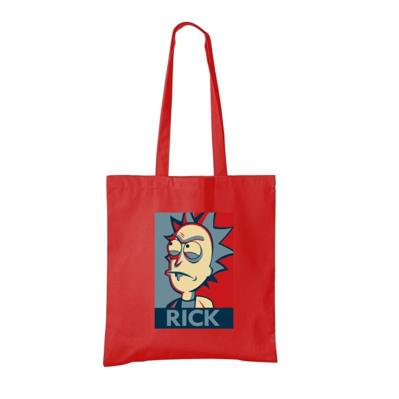 Rick Bevásárló táska