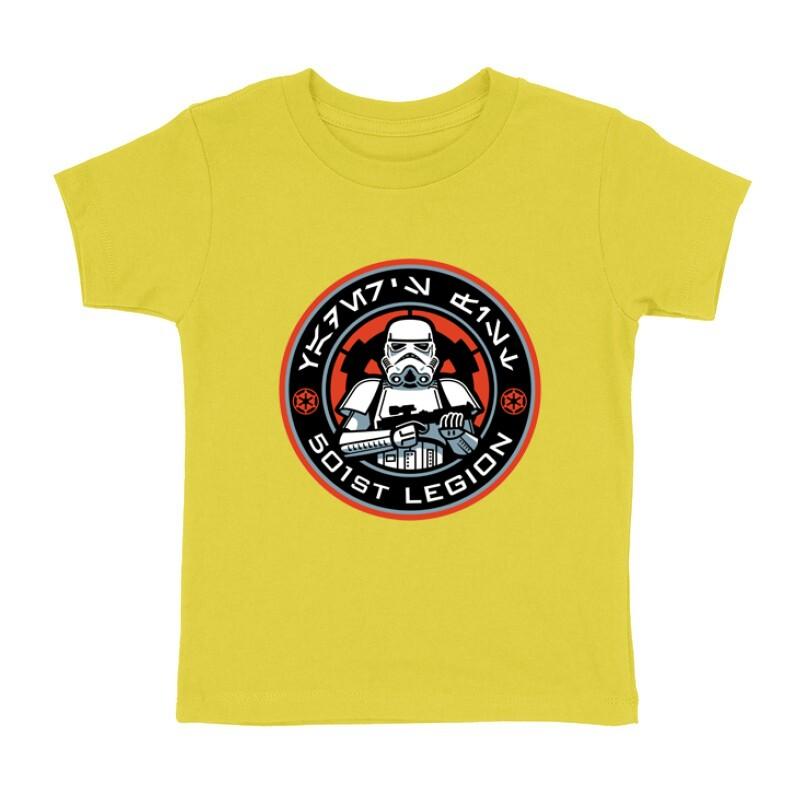 501 Legion Gyermek póló