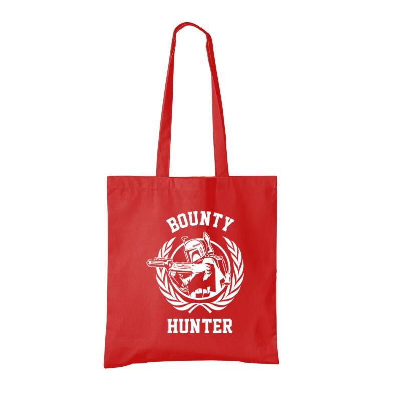 Bounty hunter Bevásárló táska
