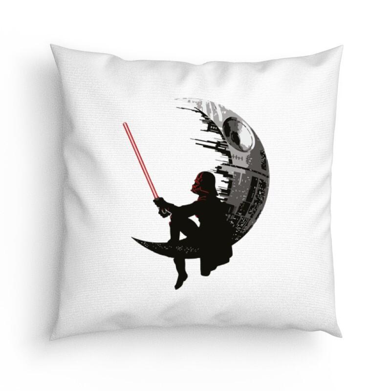Deathstar Vader Párna