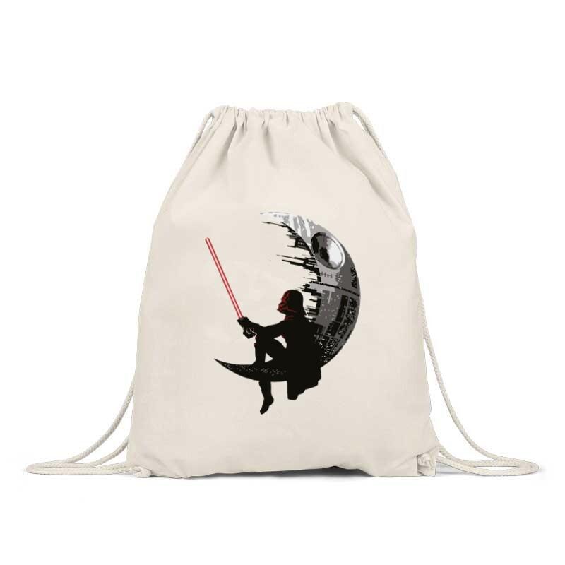 Deathstar Vader Tornazsák