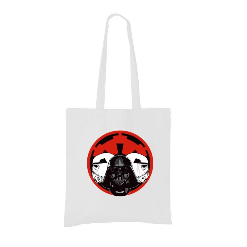 emperor star Bevásárló táska