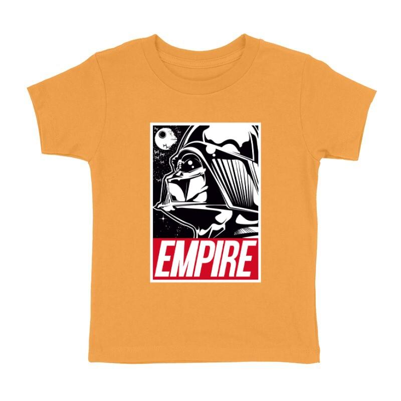 Empire Gyermek póló