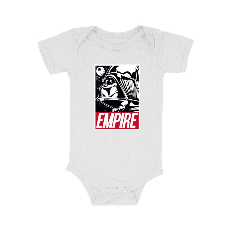 Empire Bébi body