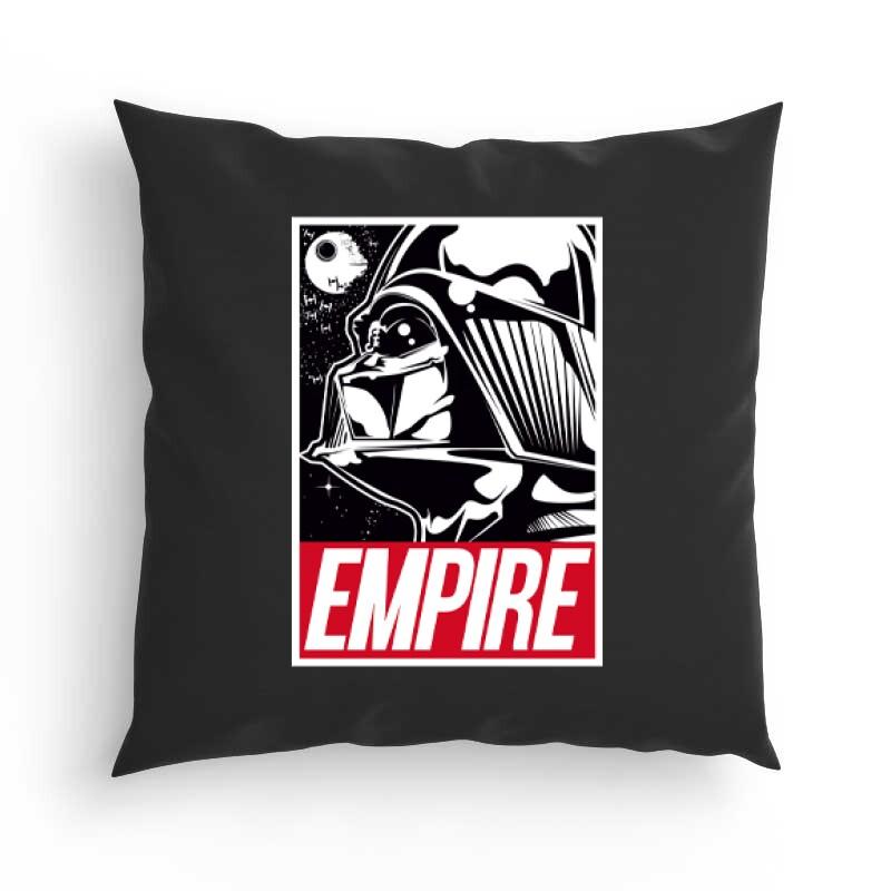 Empire Párna