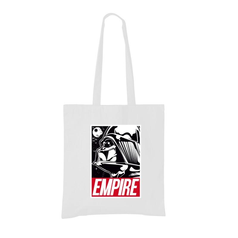 Empire Bevásárló táska