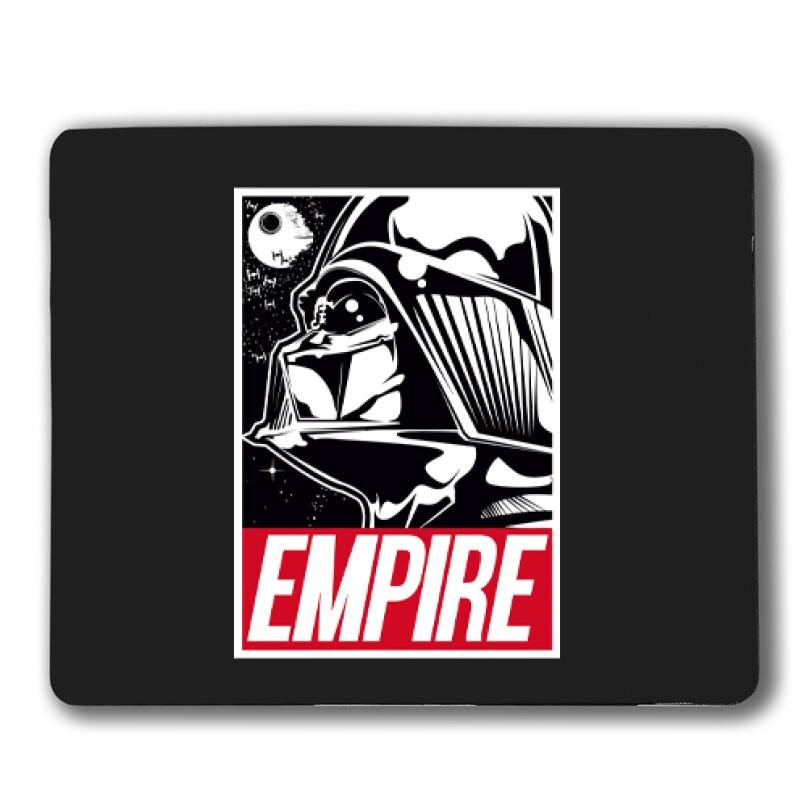 Empire Egérpad