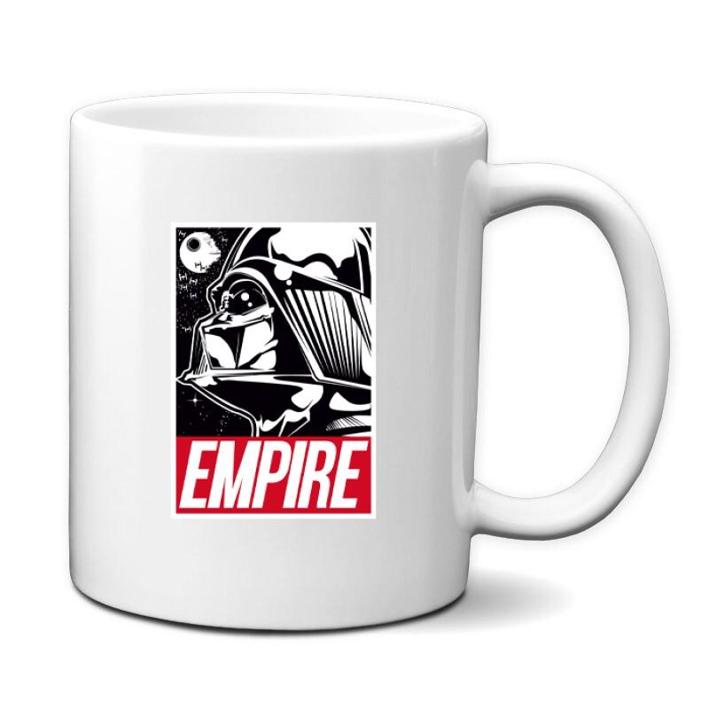 Empire Bögre