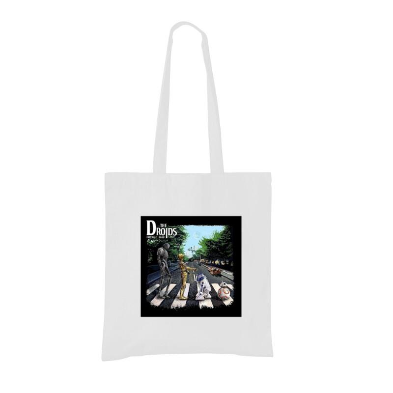 Imperial  Road Bevásárló táska