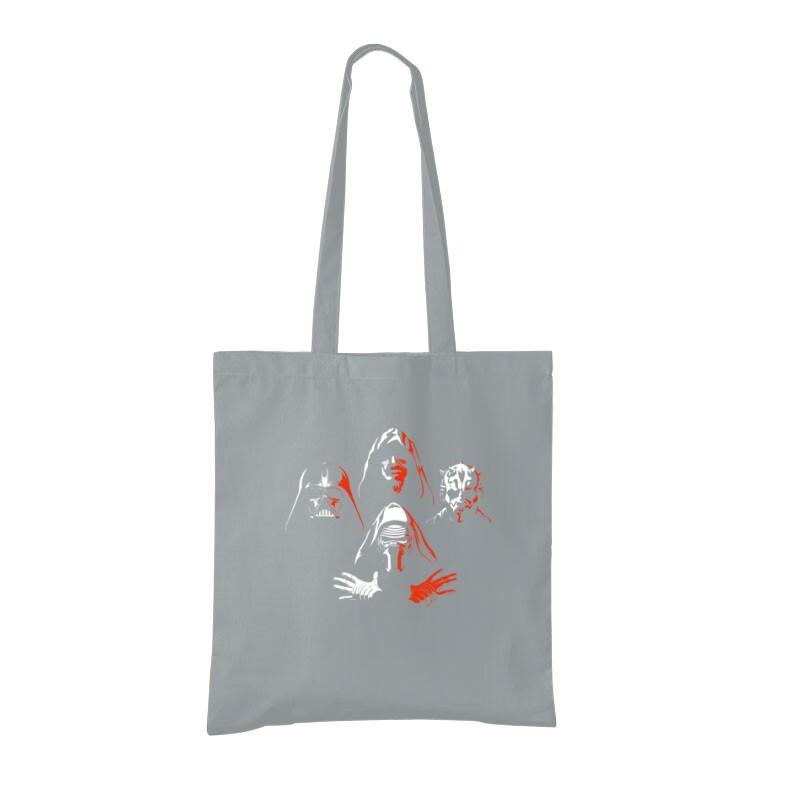 Sithek Bevásárló táska