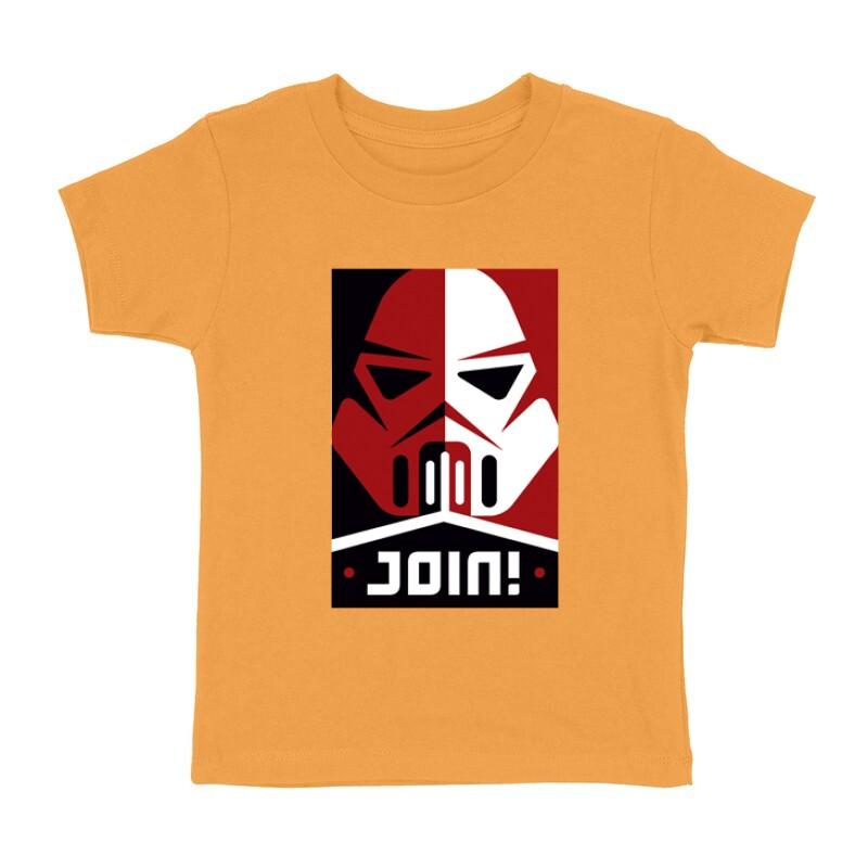 Stromtrooper Join Gyermek póló