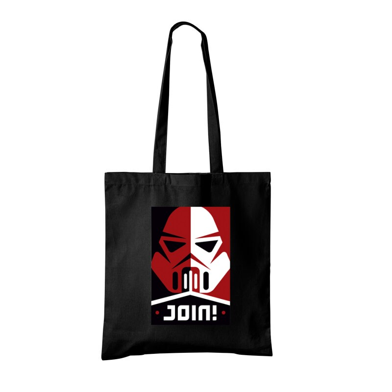 Stromtrooper Join Bevásárló táska