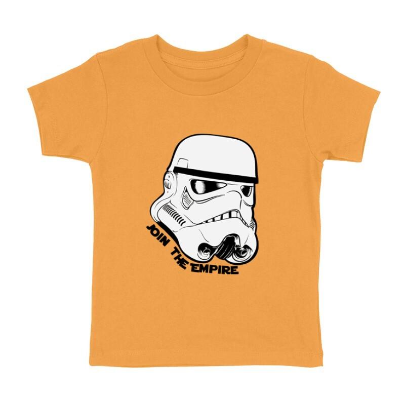 Stormtrooper face Gyermek póló