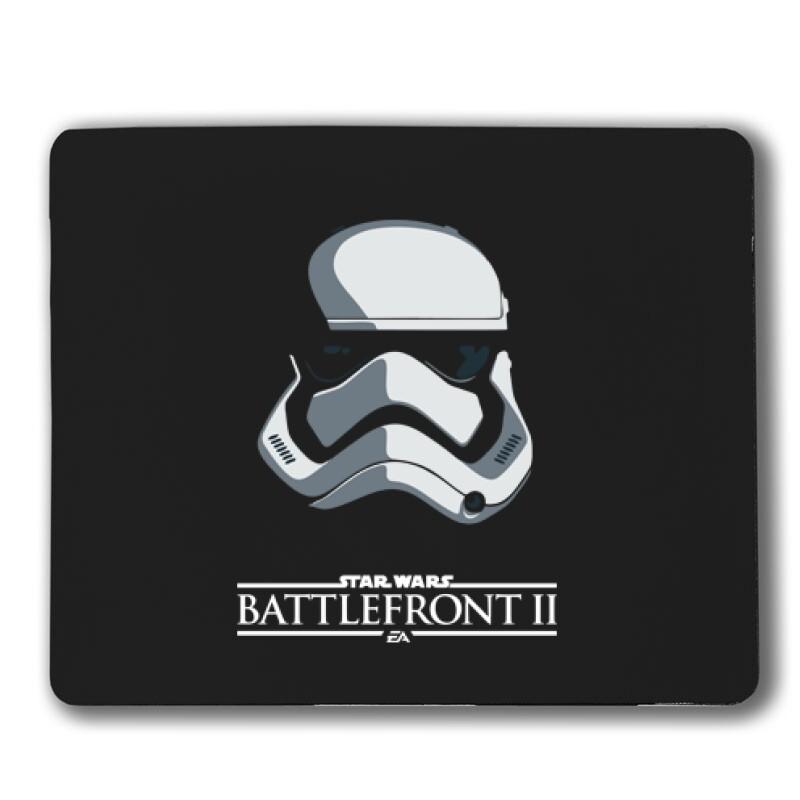 Battlefront II Egérpad