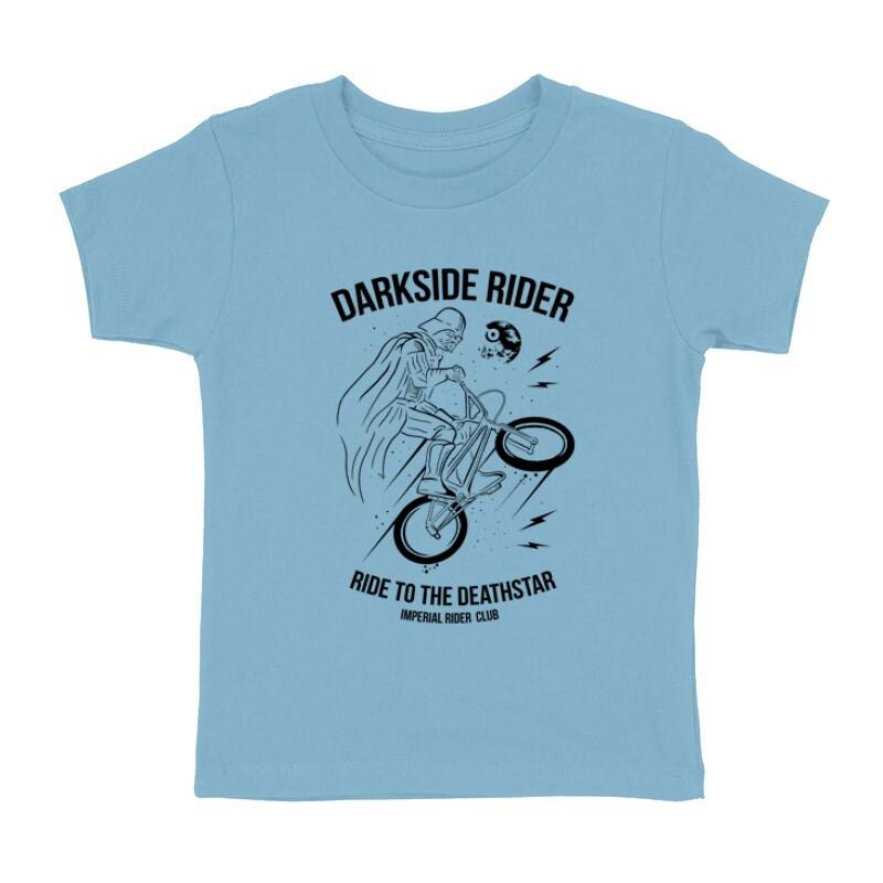 Darkside rider Gyermek póló