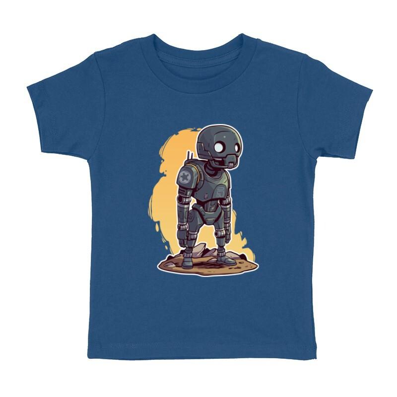 K2SO Gyermek póló