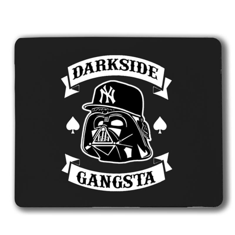 Darkside Gangsta Egérpad