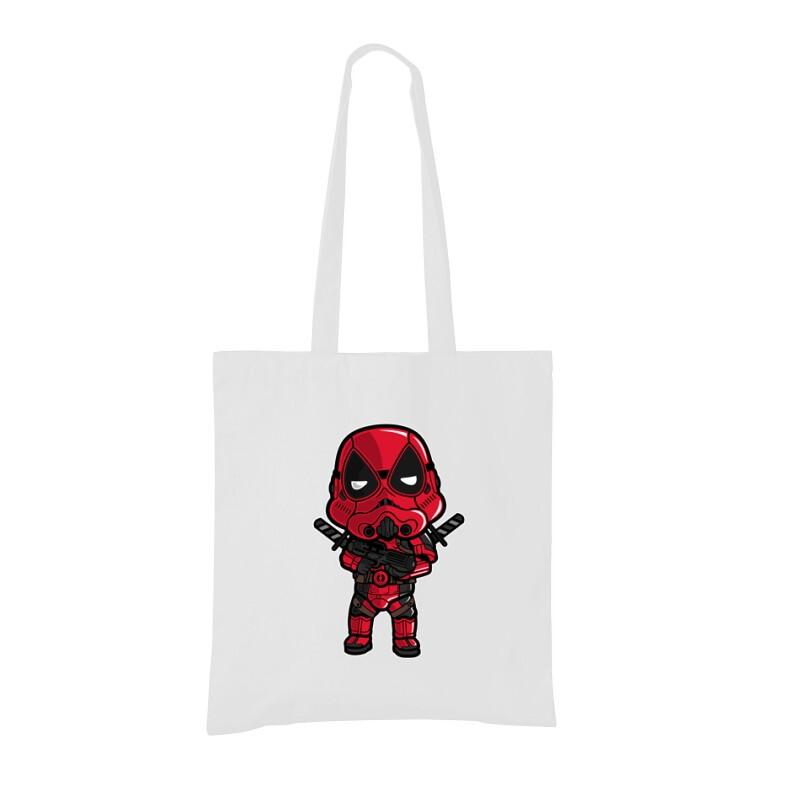 Deadtrooper Bevásárló táska