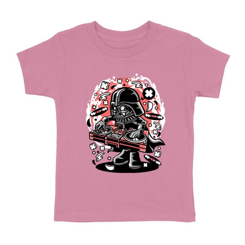 DJ Vader Gyermek póló
