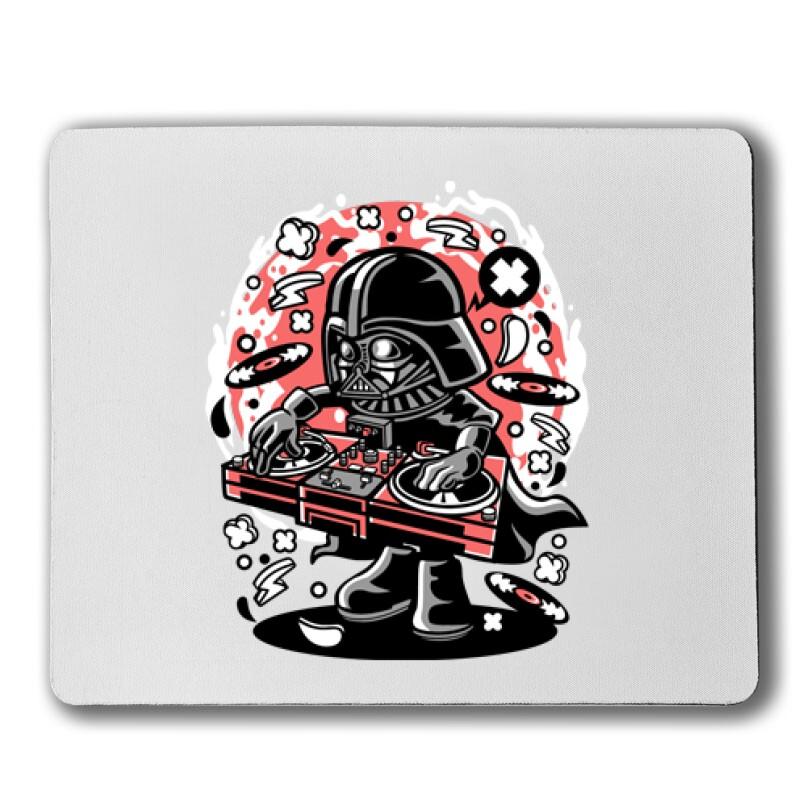 DJ Vader Egérpad