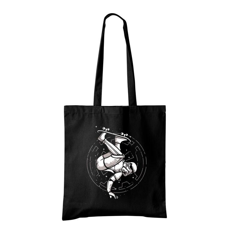 Skate Trooper Bevásárló táska