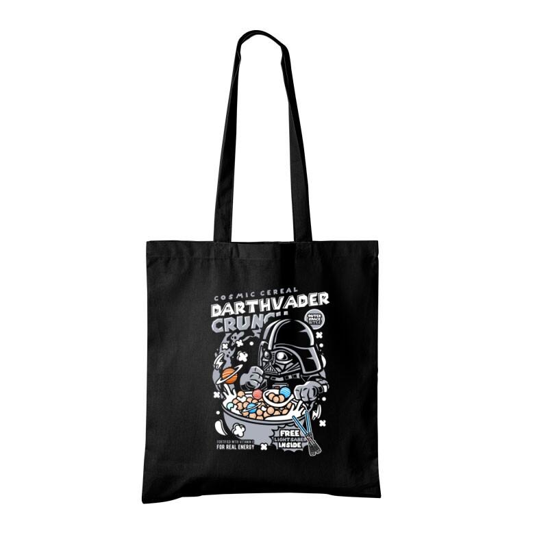 Vader Crunch Bevásárló táska