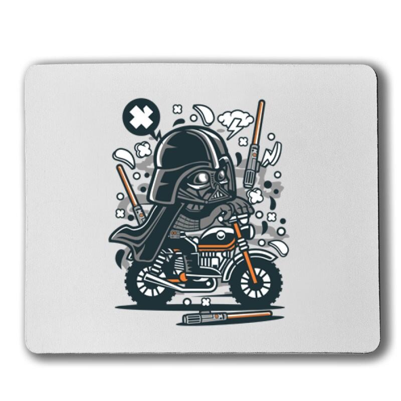 Vader Motocross Egérpad