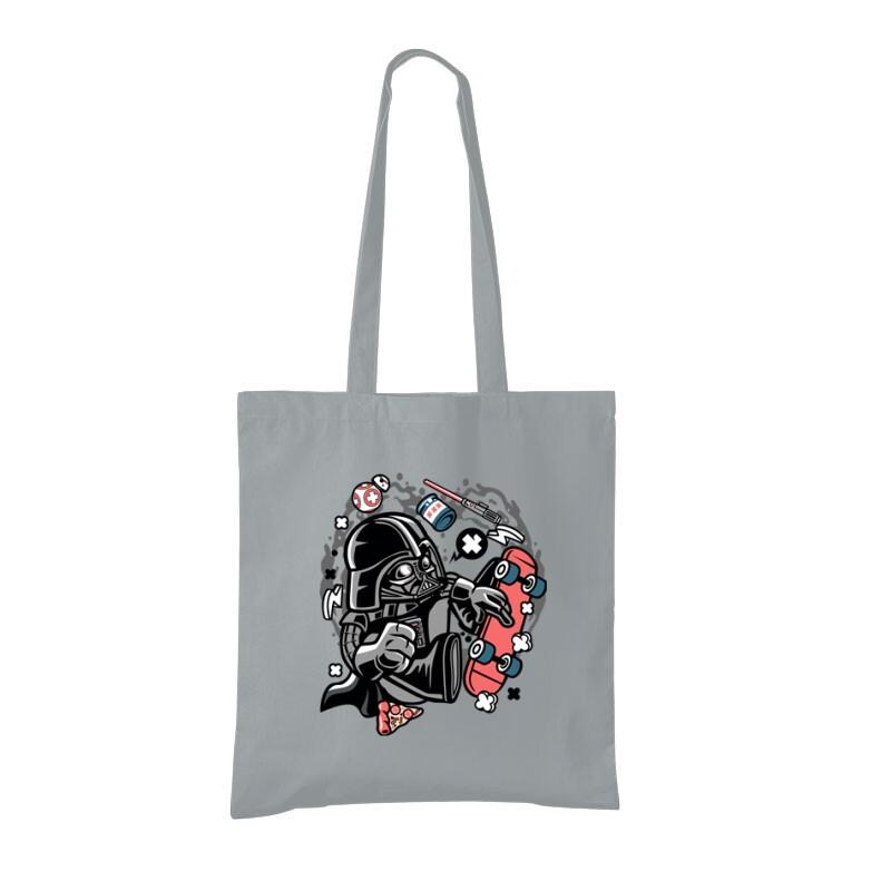 Vader Skater Bevásárló táska