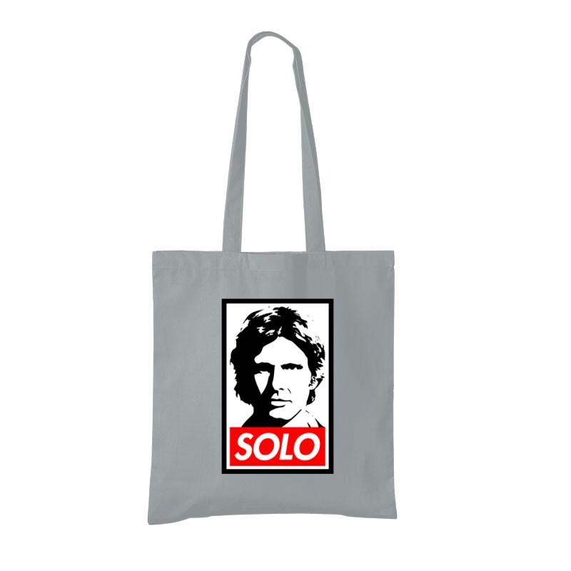 Solo Bevásárló táska