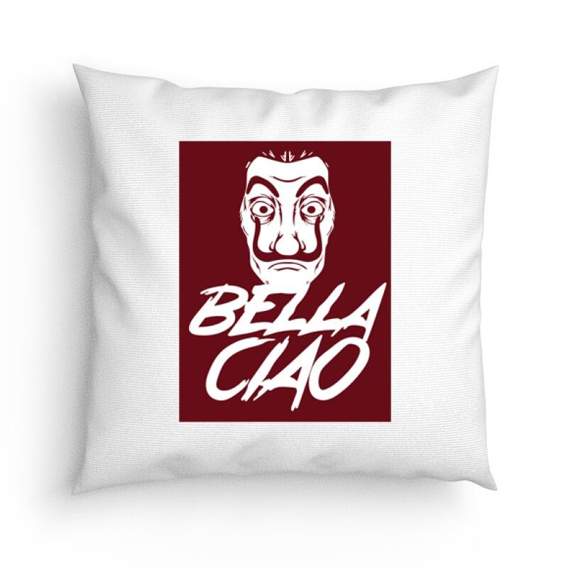 Ciao Bella Original Párna
