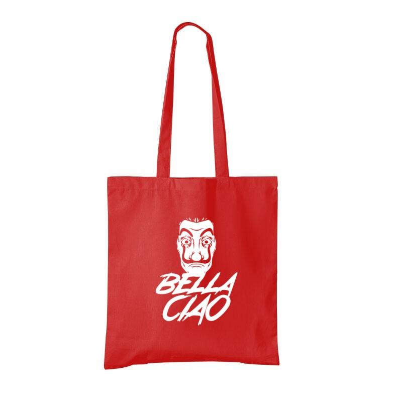 Ciao Bella Original Bevásárló táska