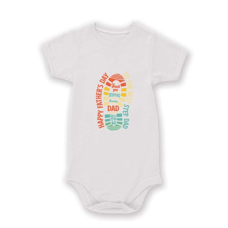 Legjobb Pótapa Baby Body
