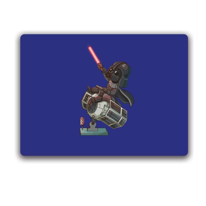 Vader & Tie fighter Egérpad