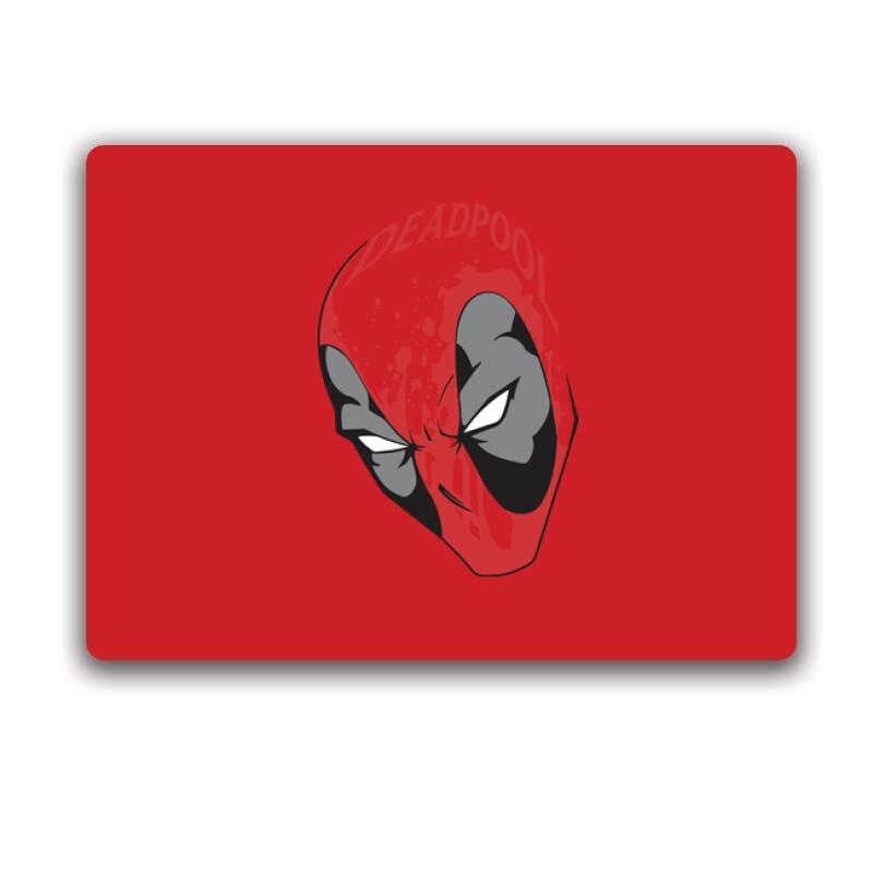Blooded Deadpool Egérpad