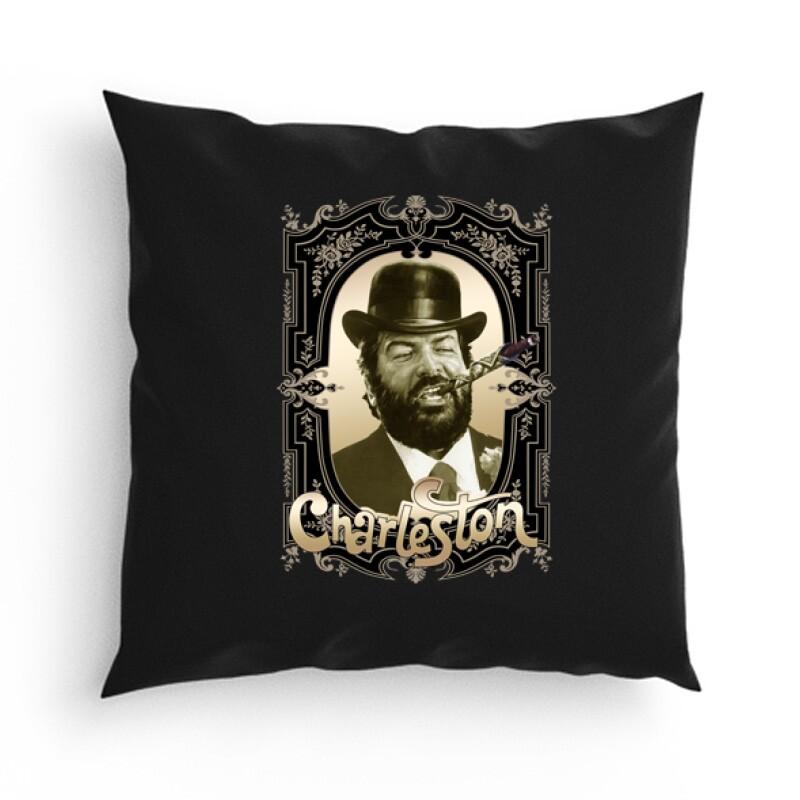 Charleston Vintage Párna