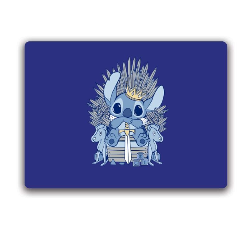 Game of thrones stitch Egérpad