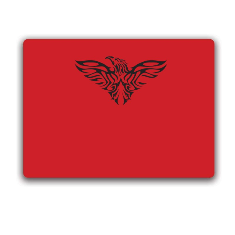 Assassins Creed Eagle Egérpad