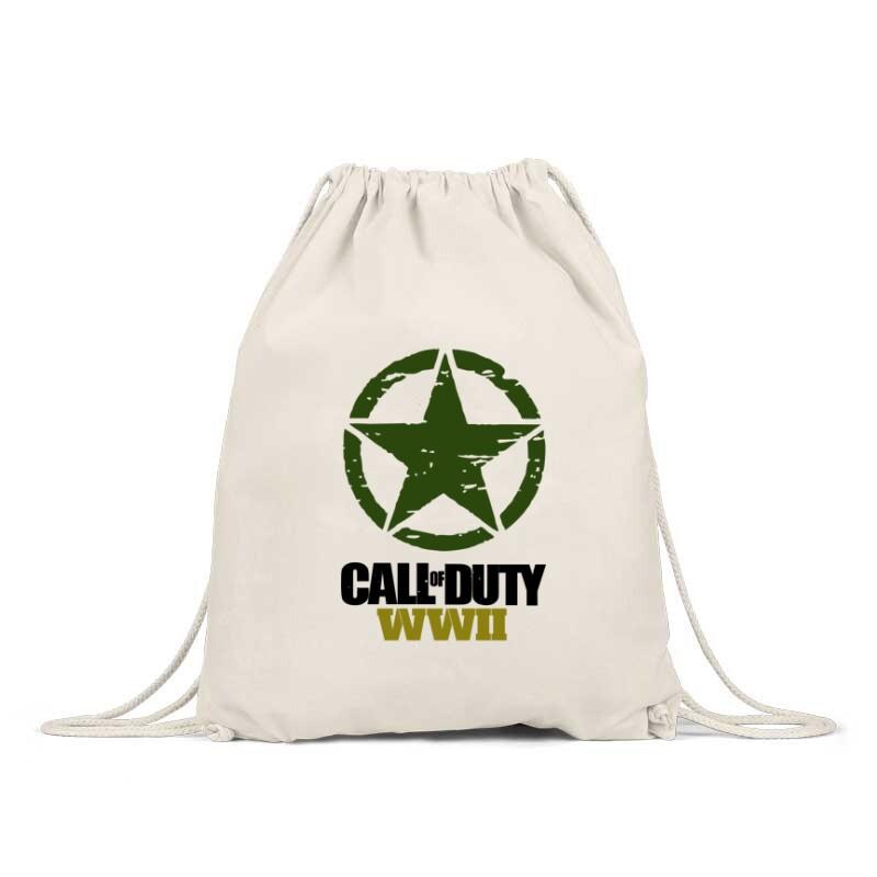 Call of Duty WWII Hátizsák