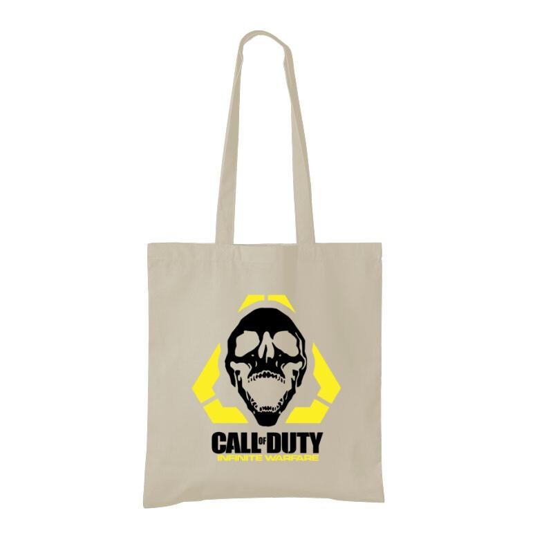 COD Infinite Warfare Bevásárló Táska