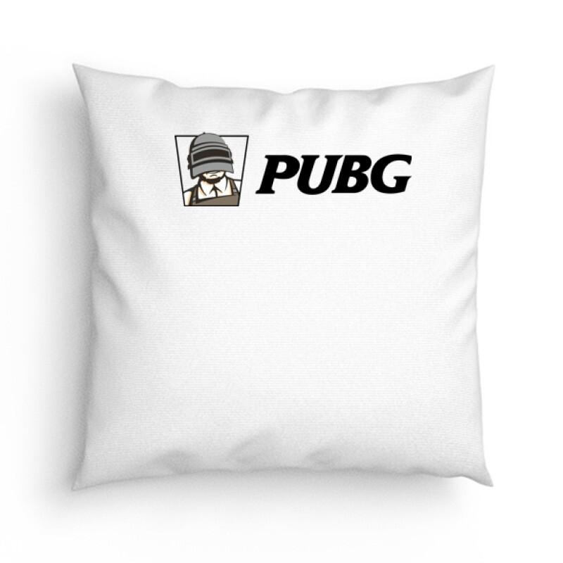 KFC PUBG Párna
