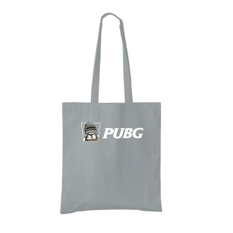 KFC PUBG Bevásárló Táska