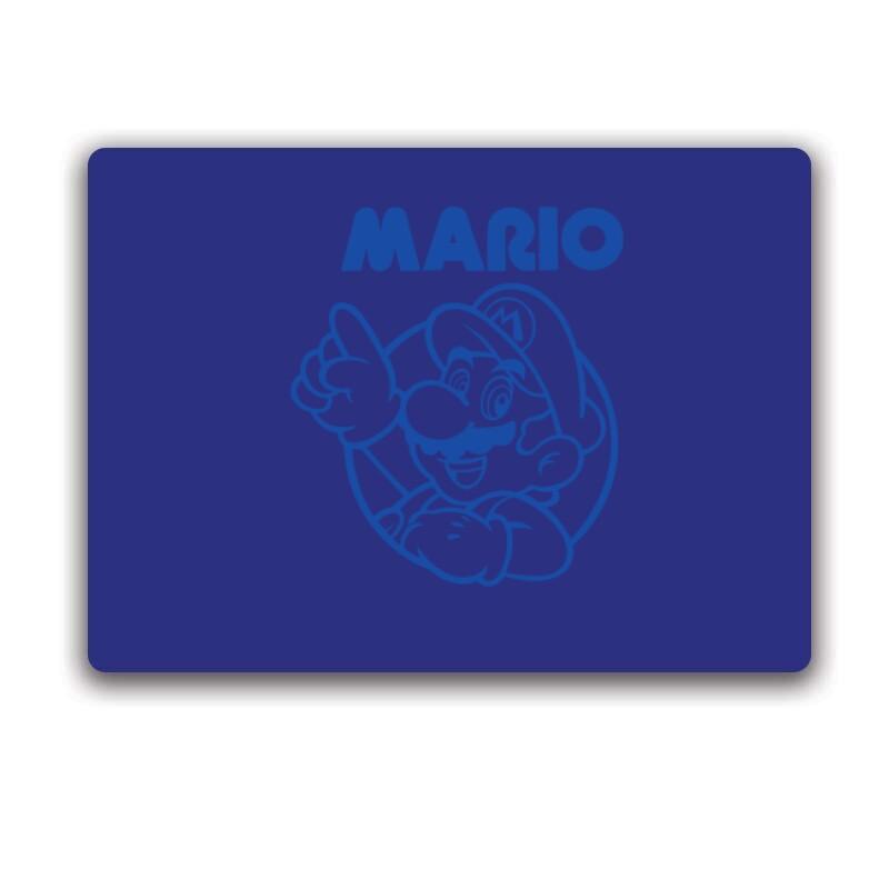 Mario old 2 Egérpad