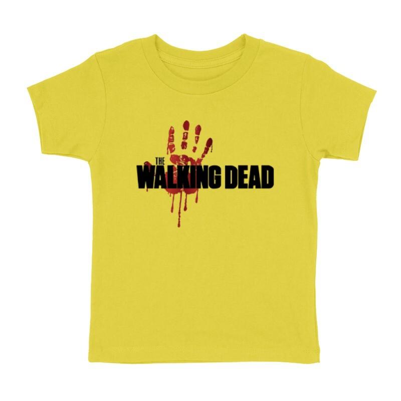 Véres Tenyér Gyermek póló
