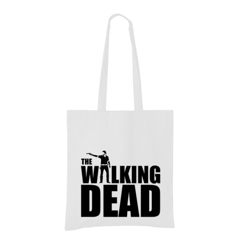 WD Rick Bevásárló táska