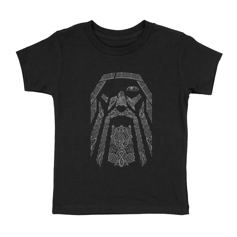 Odin Gyermek póló