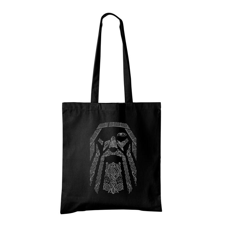 Odin Bevásárló táska