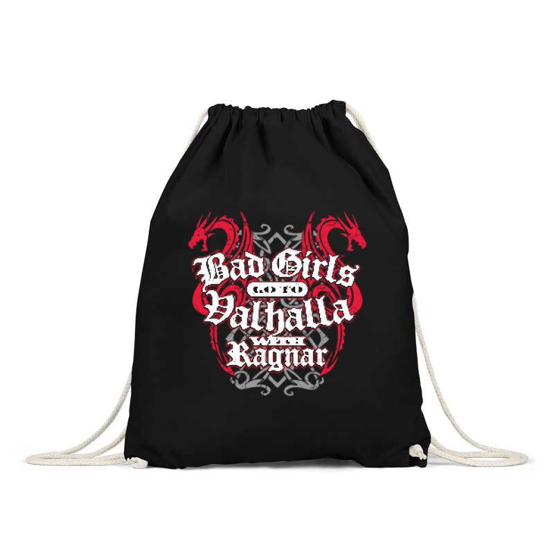 God Girl Bad Girl Tornazsák