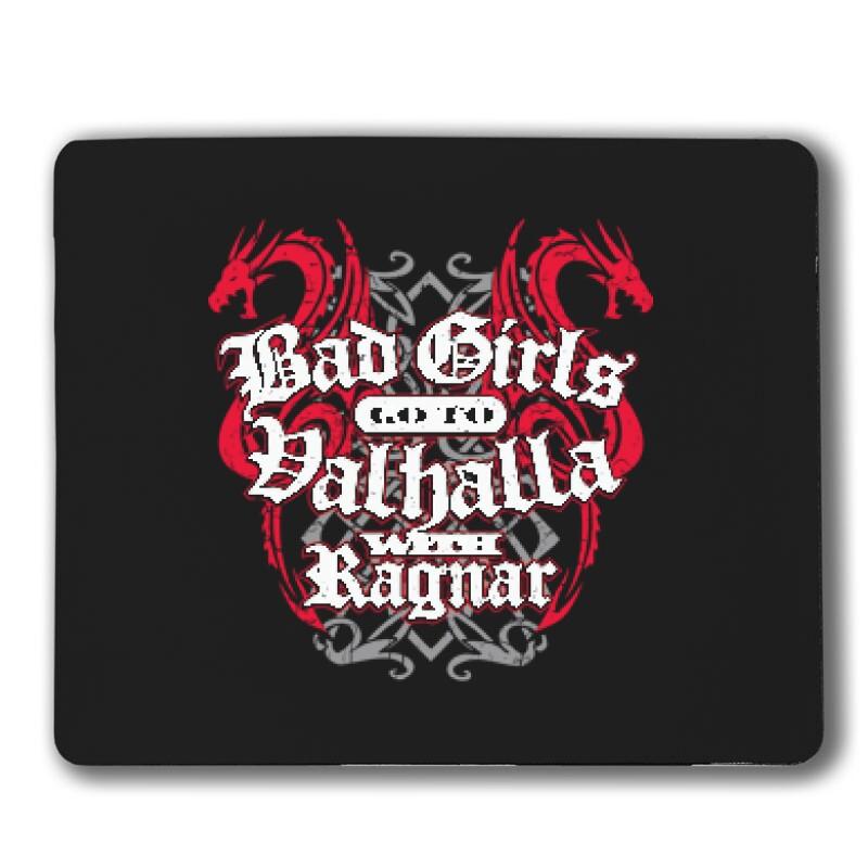 God Girl Bad Girl Egérpad